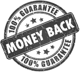 RexaDrene money back GUARANTEED